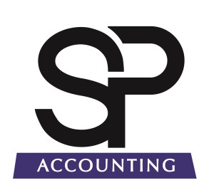 SP Accounting Logo