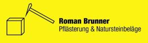 Roman_Brunner