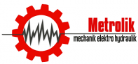Metrolik